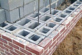 Masonry Denver Brick Repair Masonry Contractor Brick Repair Brick Masonry Masonry Contractor