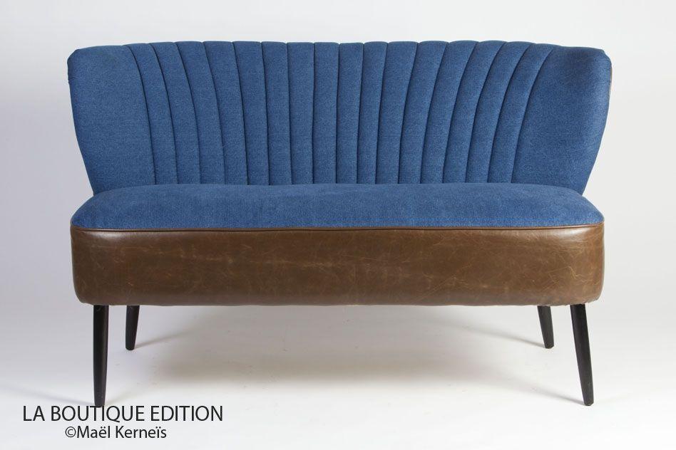 Interior Design Addict Chaise Lounger By Mvngmtns Mobilier De