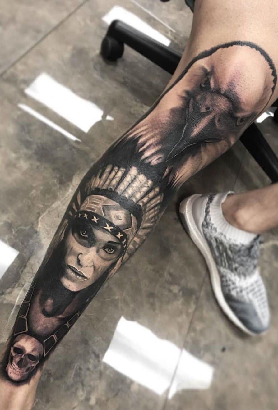 Pin De Victor Manuel En Tatuajes Que Me Encantan Tatuajes Con