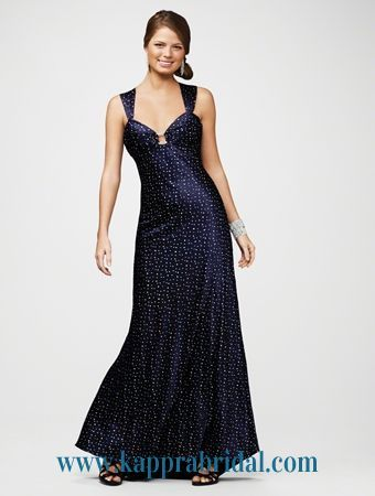 KappraBridal.com is the best online Prom Dresses Shop where you can ...