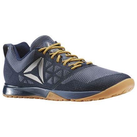 682b91c5d1 Reebok Shoes Women's CrossFit Nano 6 in Navy/Slate/Black Size 5.5 ...