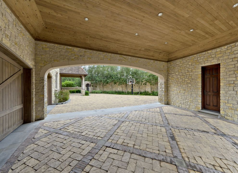 Find Any Lovely Porte Cochere Decorating Ideas For Garage And Shed