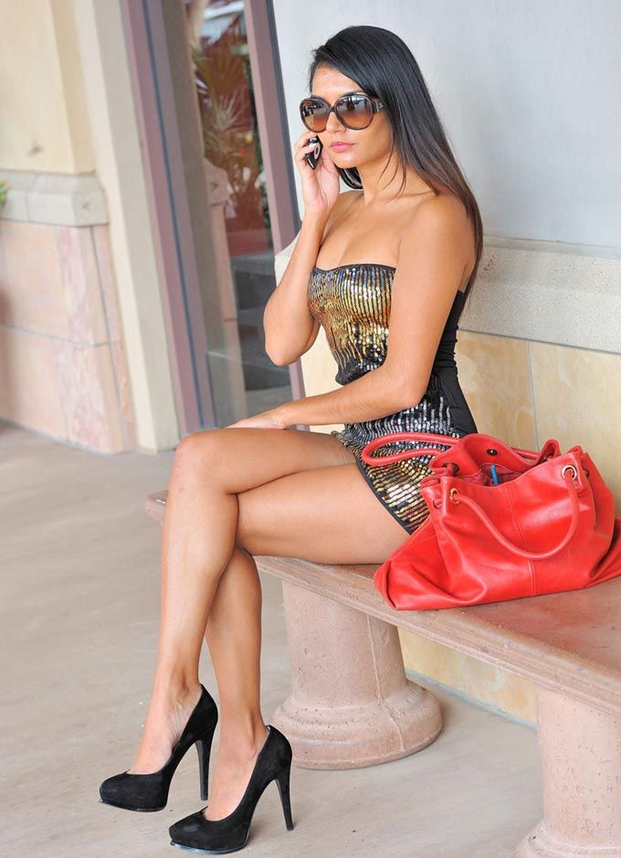 legs of paradise | women ~ short / tight | pinterest | paradise