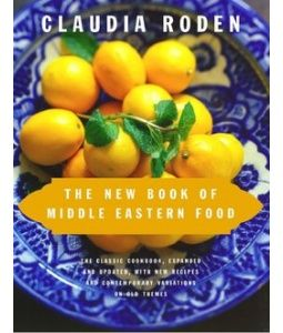 Click through this link and you will find the whole cookbook there - some amazing looking recipes
