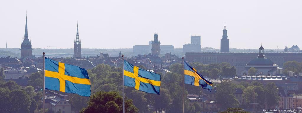 Wonderful Stockholm Sweden Sverige Photography Architecture Scandinavia  Travel Europe