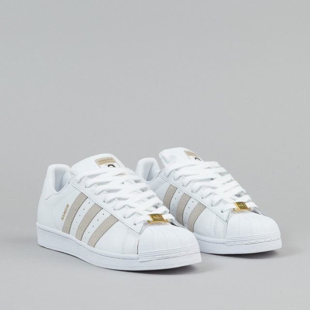 chaussures adidas kareem