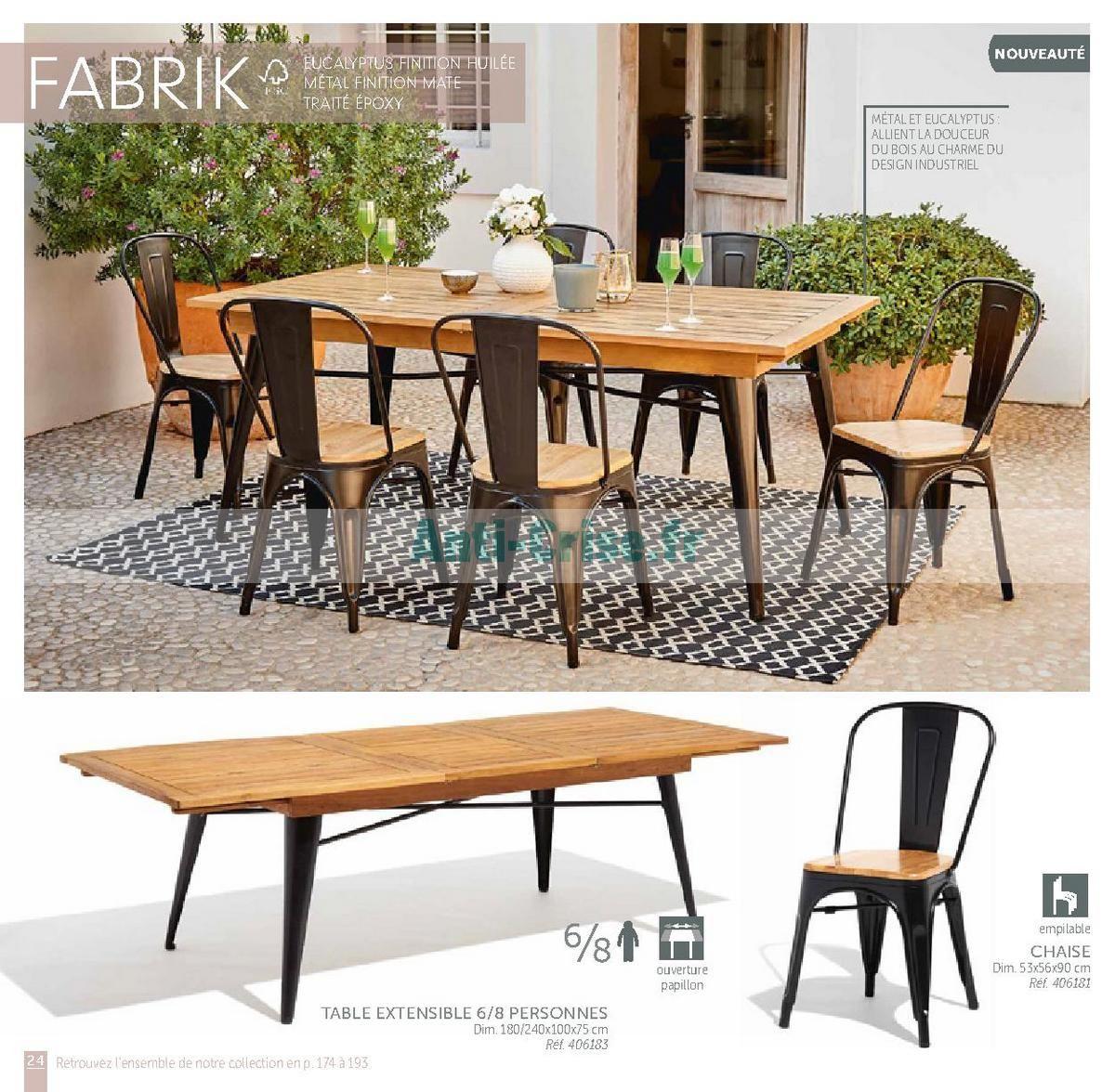 Table Mobilier Chaise Recherche GoogleMeuble Et Gifi Fabrik dxhQtsrC