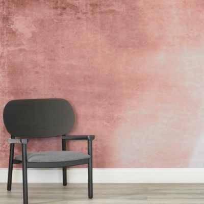 Ink Blot Watercolour Paint Wallpaper Mural | Paint designs, Wall ...