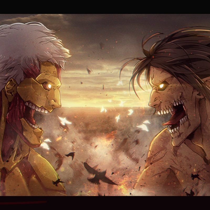 10 Most Popular Attack On Titans Wallpaper Full Hd 1080p For Pc Desktop 2018 Free Download 1529 At In 2020 Attack On Titan Background Images Wallpapers Anime Wallpaper
