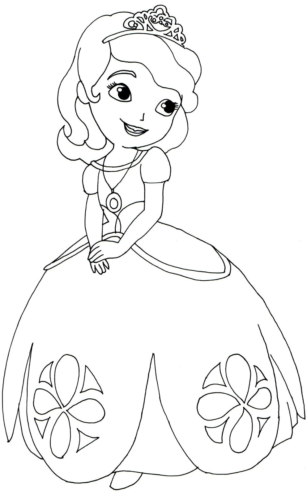 Sofia The First Coloring Pages For 2019 Http Www Wallpaperartdesignhd Us Sofia Disney Coloring Pages Printables Disney Coloring Pages Princess Coloring Pages