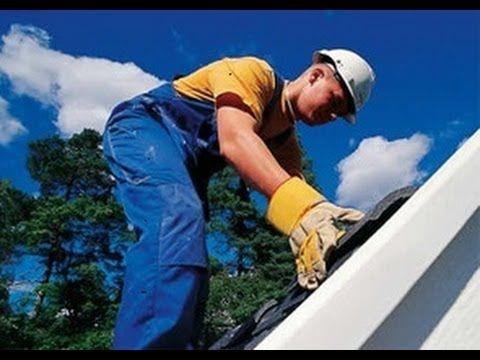 Houston Roofing Repair Reviews Roof Repair Roof Problems Roof Repair Diy