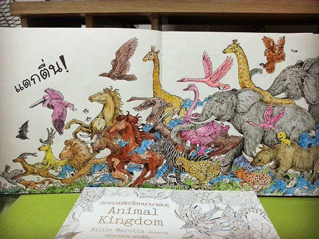 #animorphia #coloringbook #animorphiacolouringbook #coloring #kerbyrosanes #kerbyrosanesinspired #animorphiabook