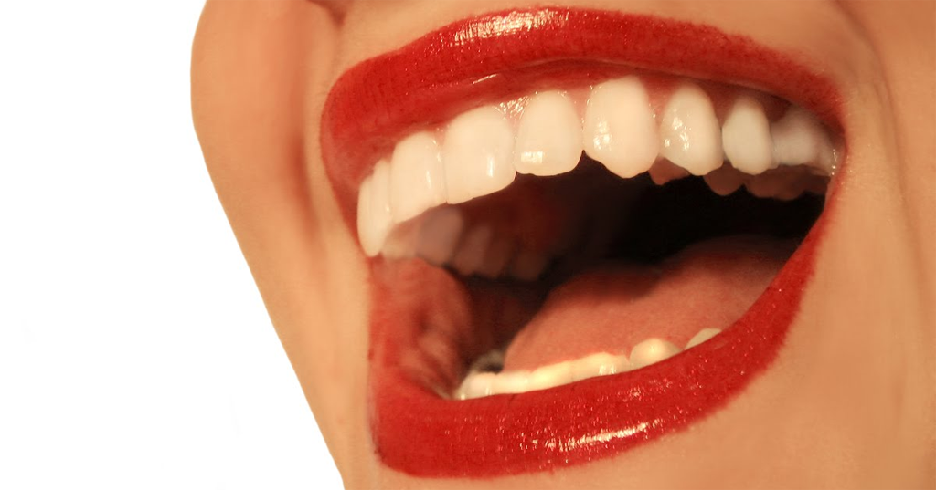 Researchers have discovered a new molecule that will make your teeth cavityproof and may change dental care forever. They have appropriately named it Keep 32—for your 32 teeth.  The product can kill the bacteria that produces cavities in 60 seconds flat.