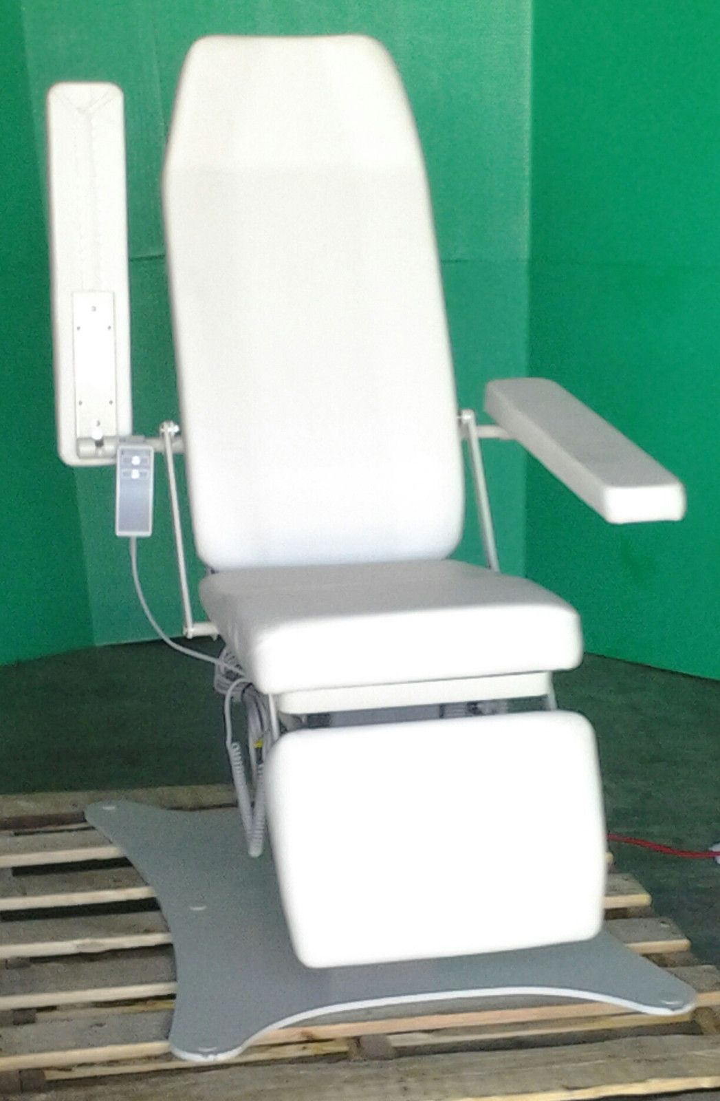 Astonishing Phlebotomy Chair Phlebotomy Theyellowbook Wood Chair Design Ideas Theyellowbookinfo
