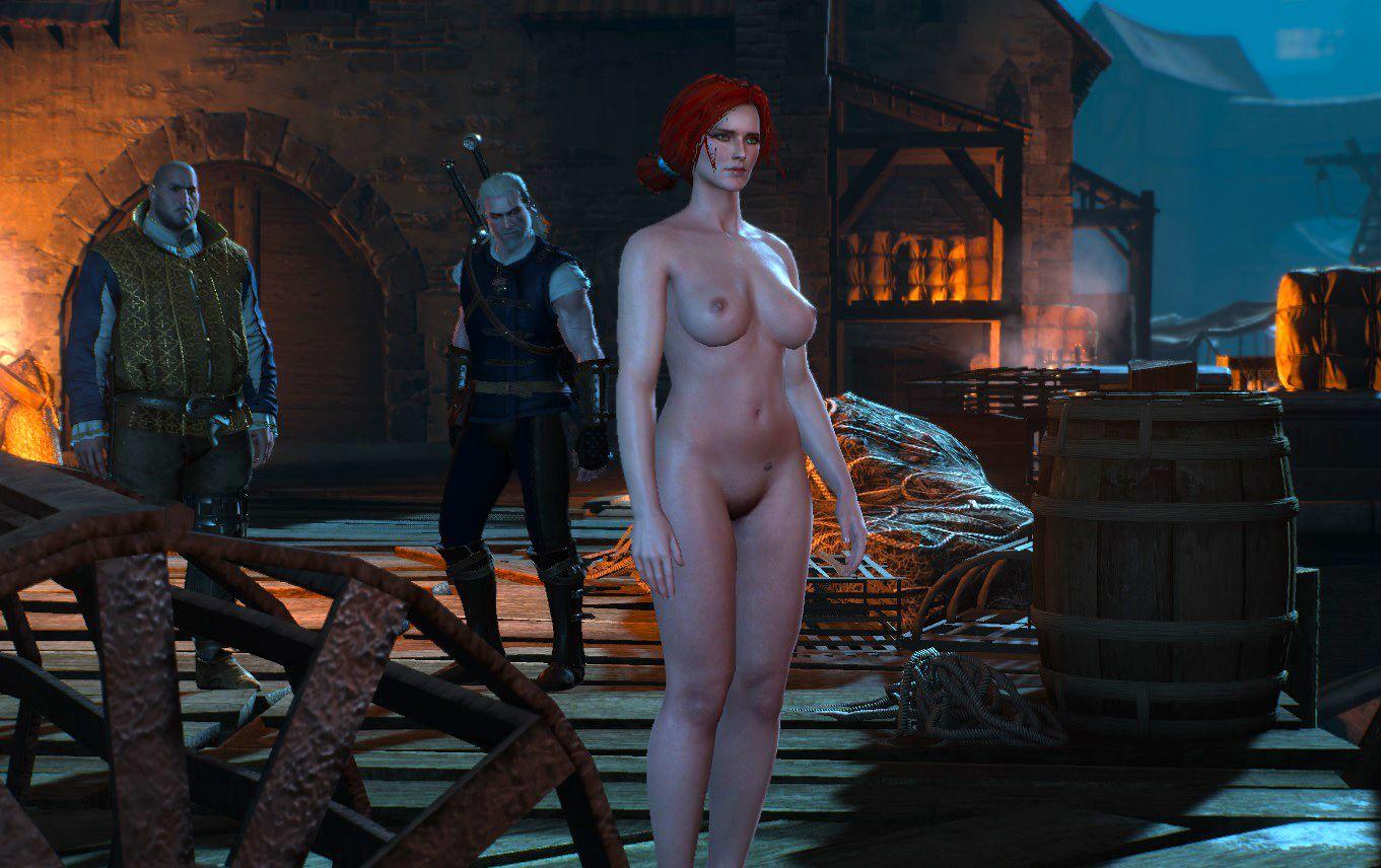Walmart nudist sex videos