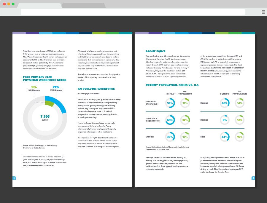 White Paper Template State Street Global Advisors Cash White Paper