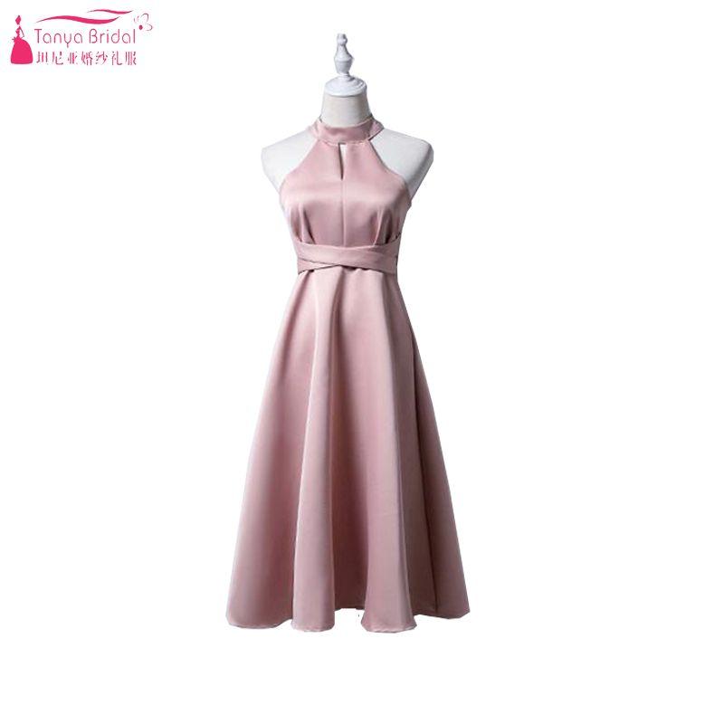 Soft Prom Dresses 2018