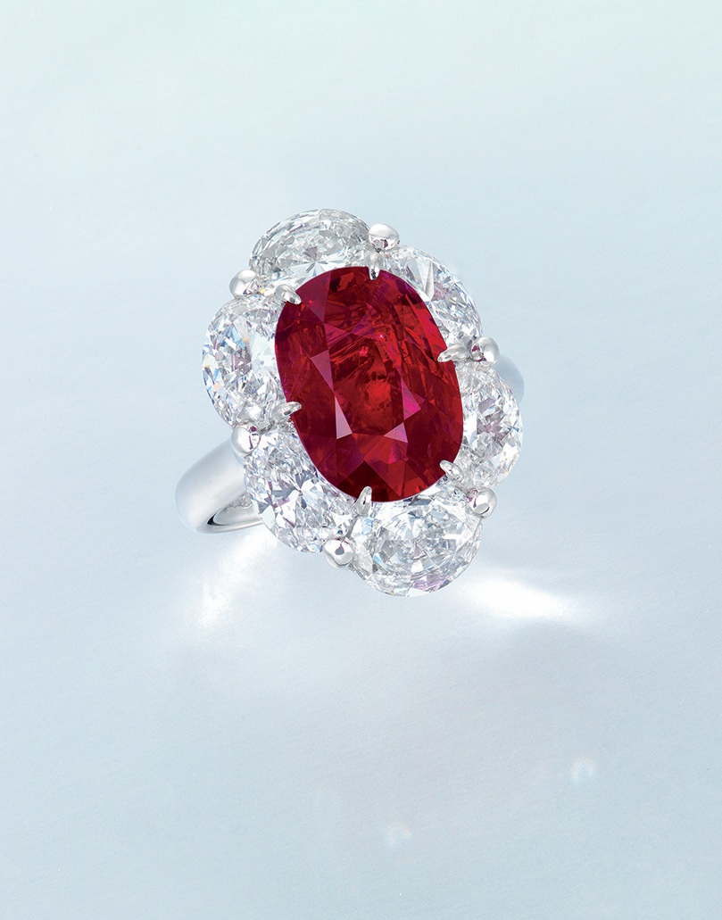 diamond made ruby and engagement order heidi blood to red gorgeous kjeldsen jewellery rings ring eternity