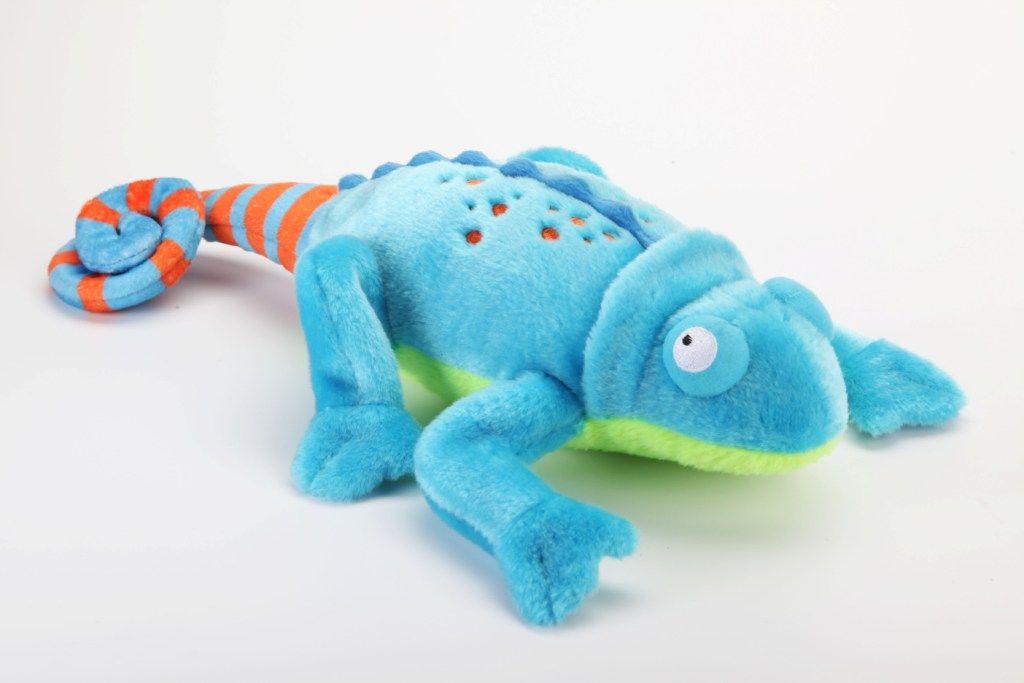 Amphibianz Go Dog Fun From The Amphibianz Line Of Godog Toys