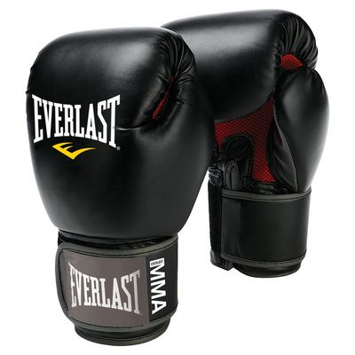 How Is Muay Thai Gloves Different From Boxing Gloves Muay Thai Gloves Muay Thai Muay Thai Bag