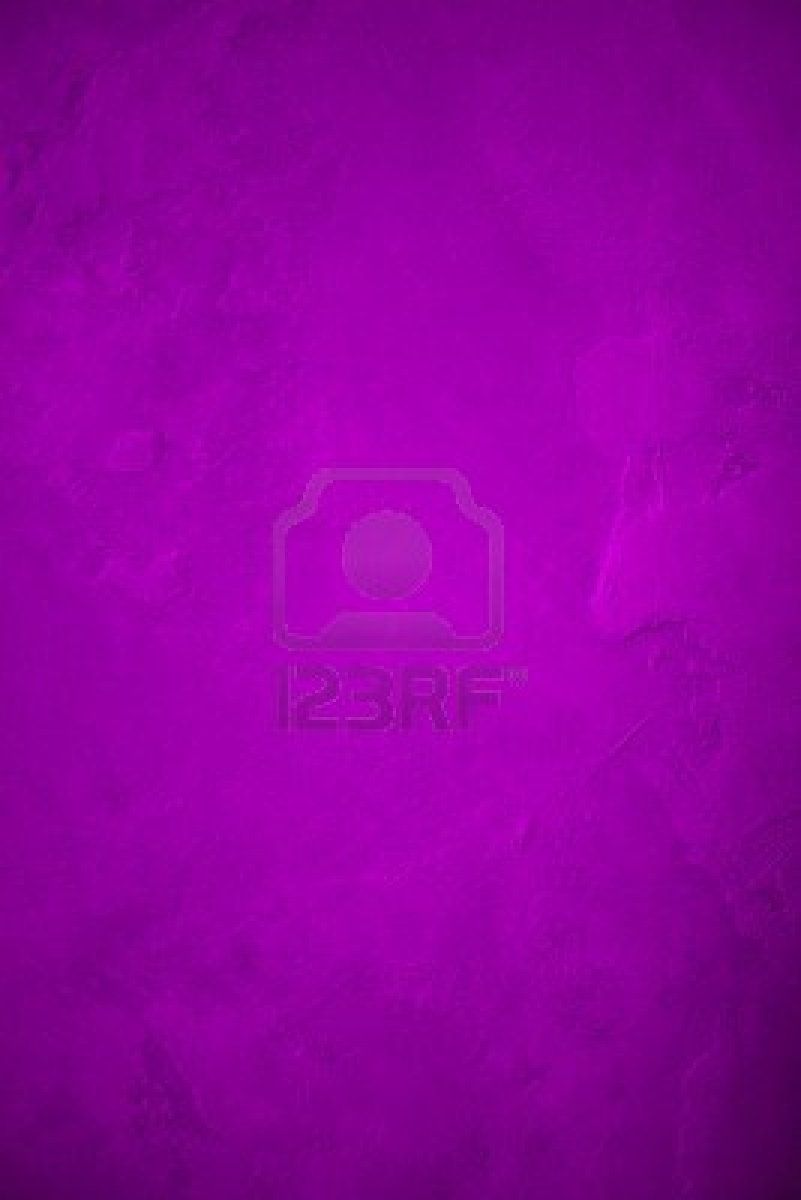 Beautiful bright deep royal purple background with rich for Bright vibrant colors