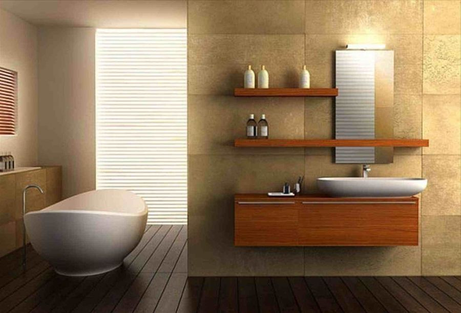 Kerala Style Simple Bathroom Designs Tiles Innovative Tile Ideas On A Bathroomdesignkeral Bathroom Design Bathroom Inspiration Modern Bathroom Interior Design