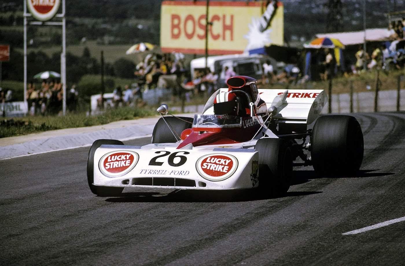 Riccardo Turcato on Twitter Racing, Classic racing cars