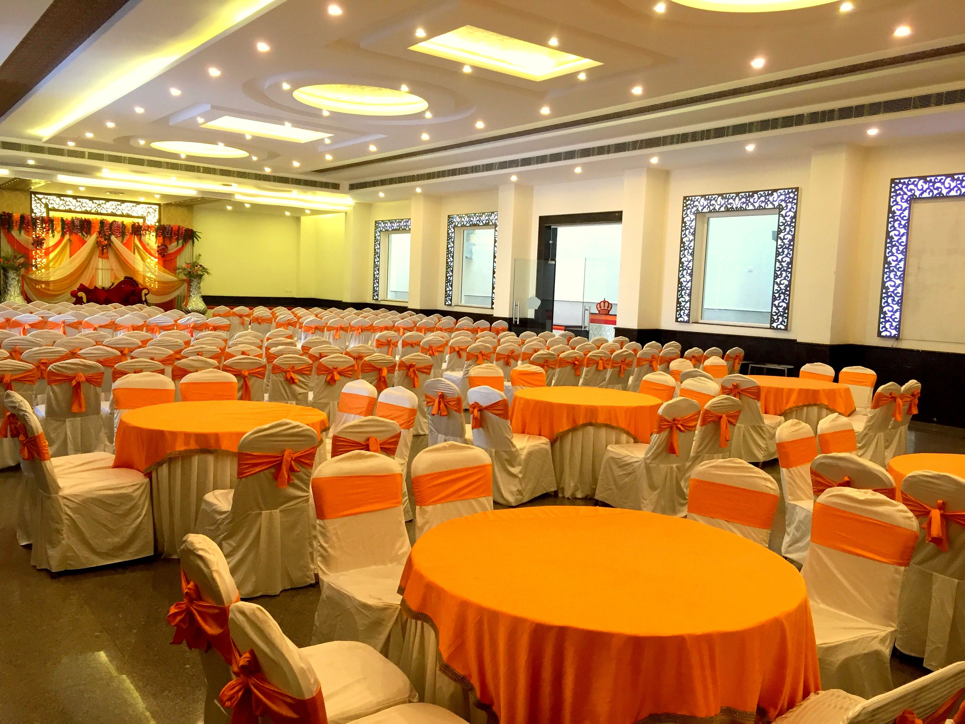 Banquet hall at hotel maharaja residency jalandhar new railway banquet hall at hotel maharaja residency jalandhar new railway road junglespirit Choice Image