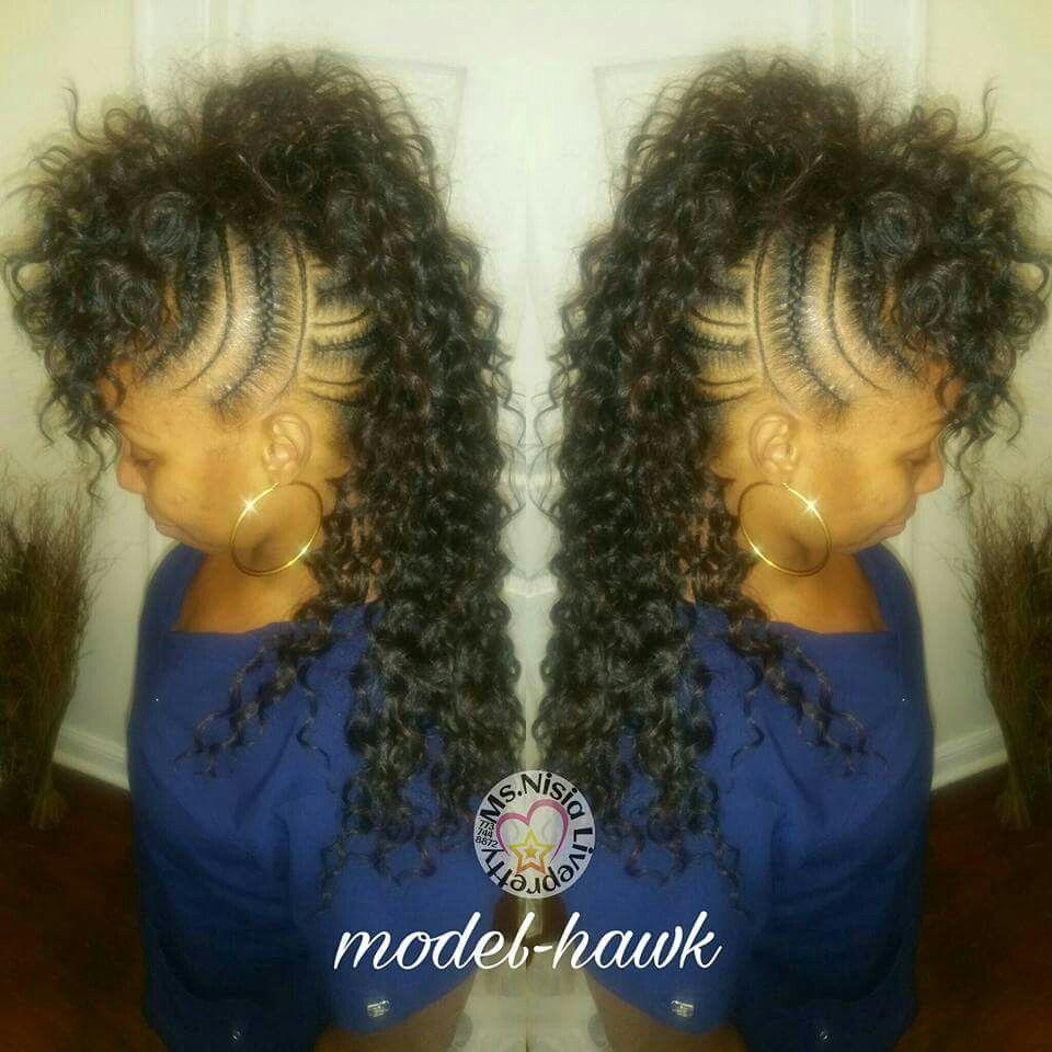 Black womens hair styles hair styles for african american girls