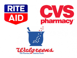 Check out the current Drug Store Coupon Matchups for this week!