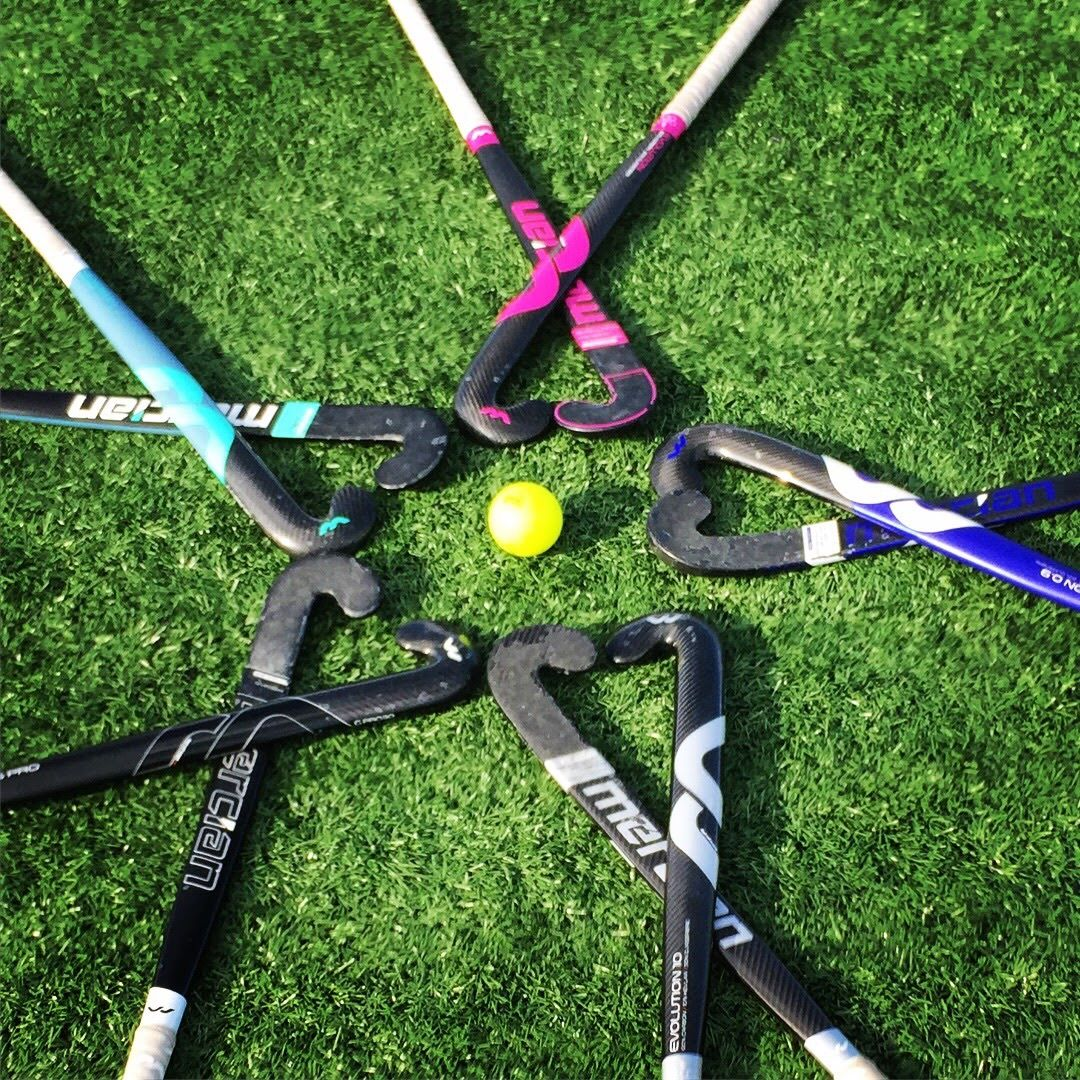 Field Hockey Star Field Hockey Field Hockey Sticks Field Hockey Girls