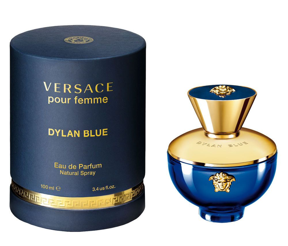 ...  Newperfumes  Perfume  Women  forher  beauty  Style  perfumes   Fragrances  forwomen  giftsforher  gifts  fashion  instagood  scent   Versace 3d3d9751c458