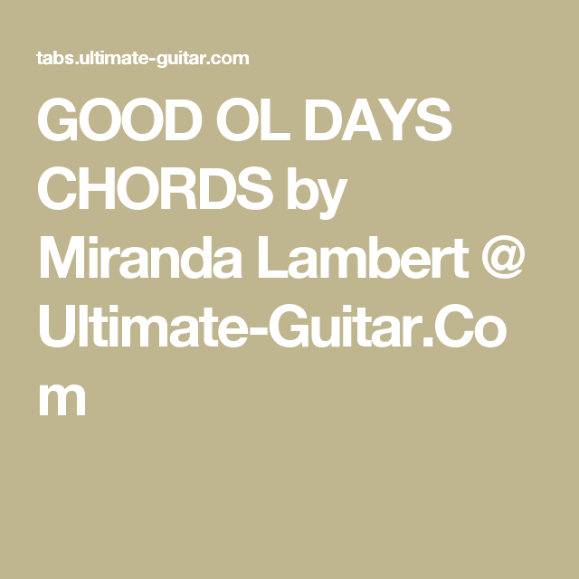 Famous C2 Chords Guitar Festooning - Beginner Guitar Piano Chords ...