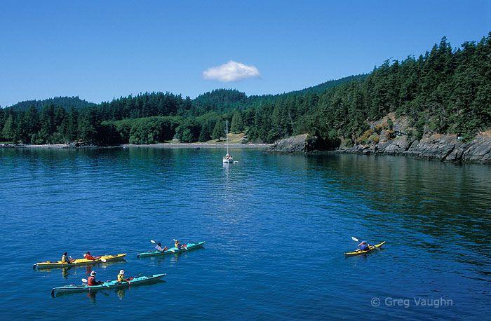 2416 2048 Orcas Island Kayaking Orcas Island Kayaking Sea Kayaking