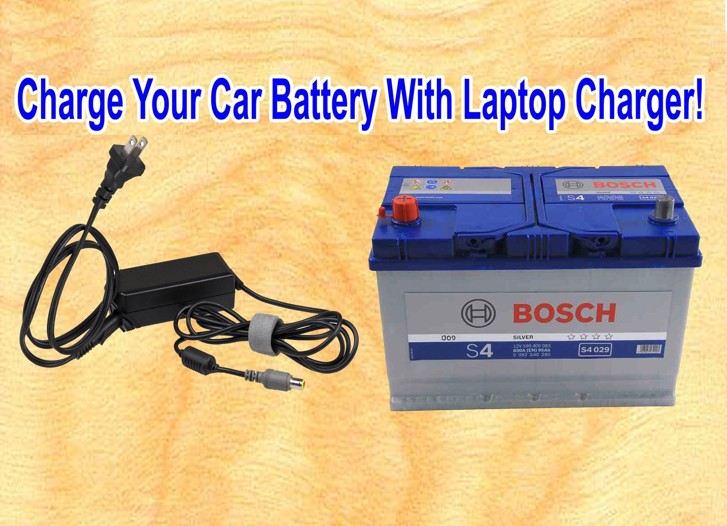 Battery reconditioning chemical