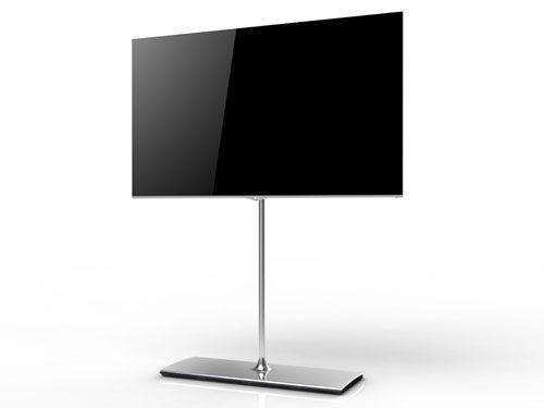 Lgs 55 Oled Tv 55em960v Indretning I 2019 조명 제품 디자인