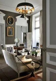 Photo of 8 Hottest Interior Decorator Houston