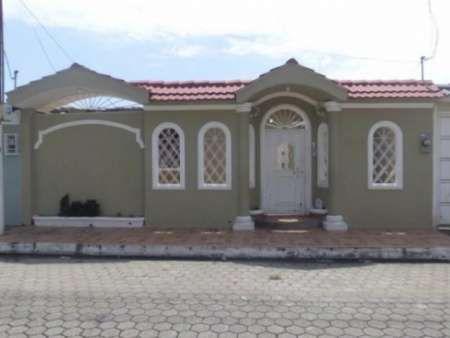 Cerramientos de casas buscar con google ideas para el hogar pinterest casas hogar y - Cerramientos de casas ...