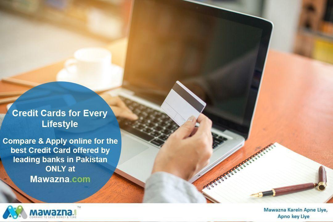 Promotion Rabatt Credit Cards Promotion Goruntuler Ile