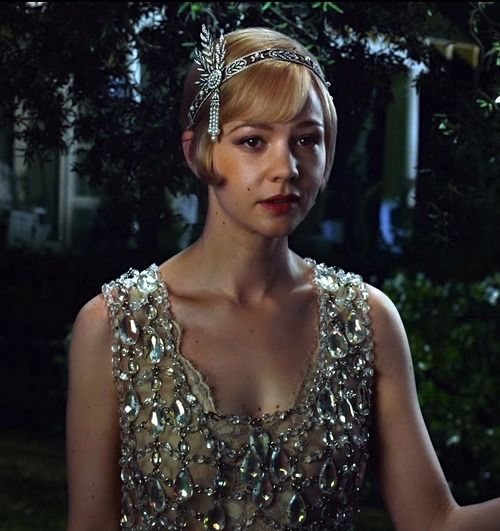 the great gatsby thesis daisy Daisy fay was born in 1899 to a wealthy family in louisville, kentucky in 1917, the then 18-year-old was known to be extremely popular with the men stationed at camp taylor, one of whom was jay gatsby both fell in love, but gatsby had to leave for the war.