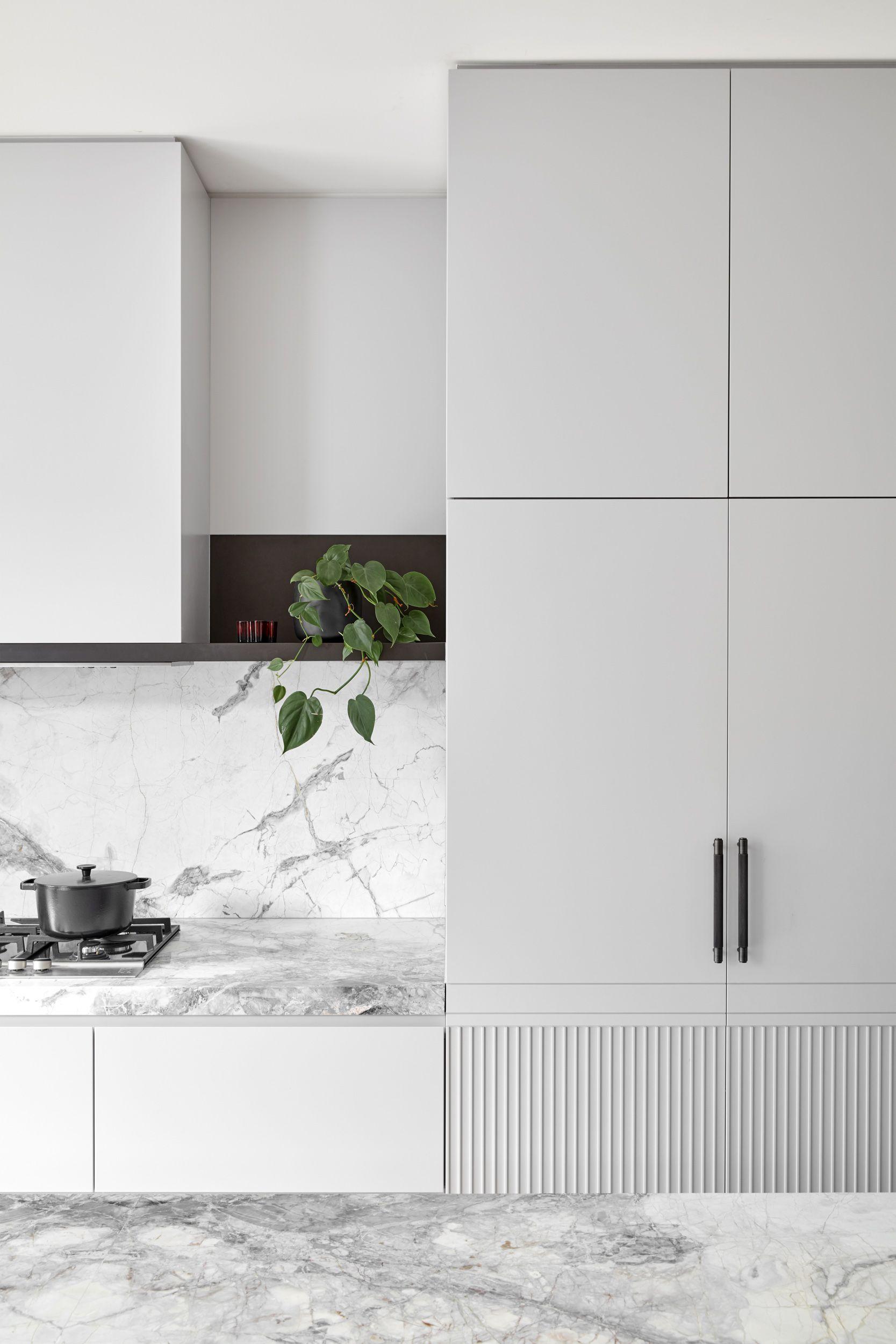 Pin von amelda wilde auf kitchen | Pinterest | Küche, Esszimmer und Raum