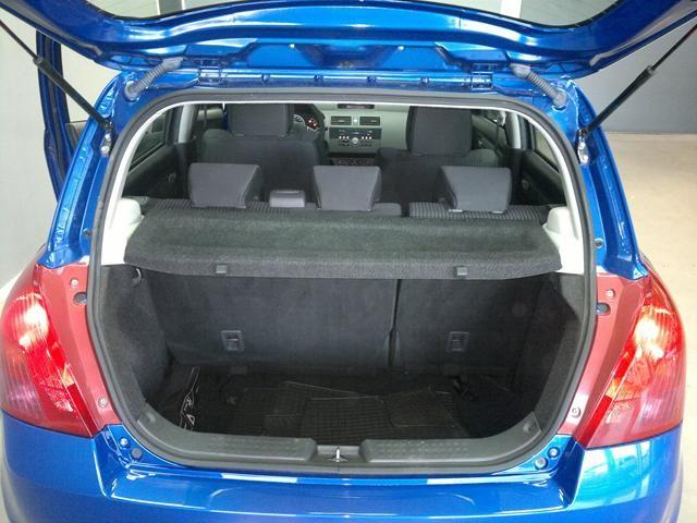 Suzuki Swift 1 3 Gls Semi Automaat Prijs 7 450 Bouwjaar 3