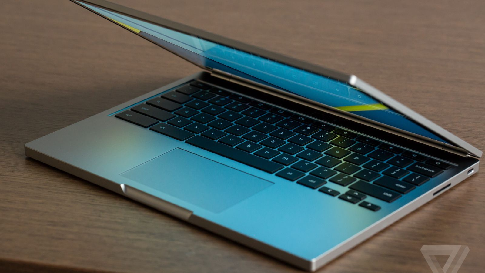 These are the Chromebooks getting Android app support