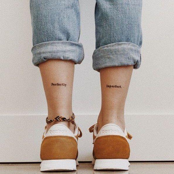– Tattoos – # – Tattoo – #notitle #tattoo #Tattoos #tattootatuagem