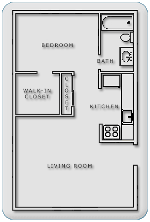 Sleek 600 Sq Ft House Plans 2 600 Sq 256665 Home Design Ideas Small House Floor Plans Tiny House Floor Plans 500 Sq Ft House