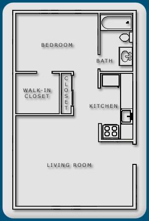 Sleek 600 Sq Ft House Plans 2 600 Sq Tiny House Floor Plans 500