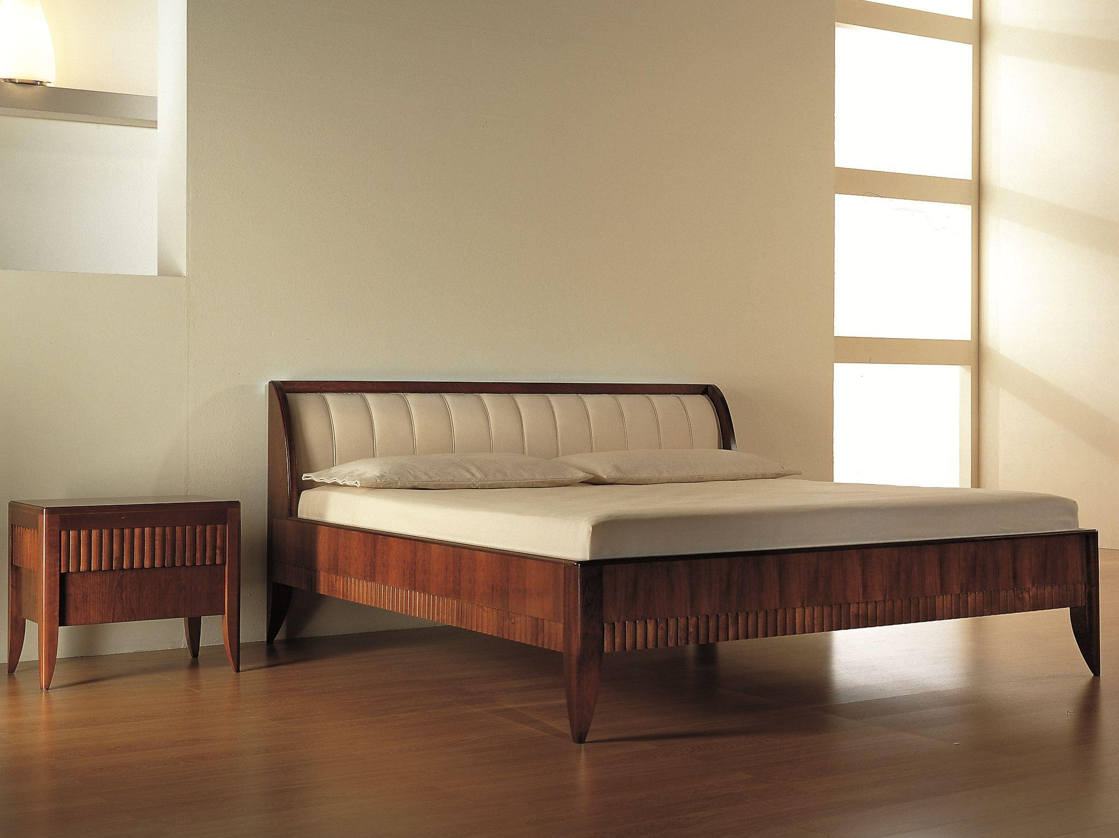 Mobili Morelato ~ Rulman bedside table by morelato design centro ricerche maam