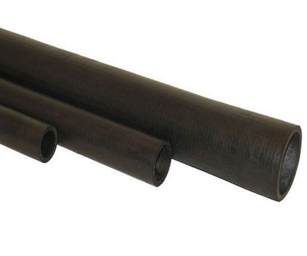 Heater radiator hose 19mm EPDM 1 Metre Length Coolant SAE J20 R3. Rubber