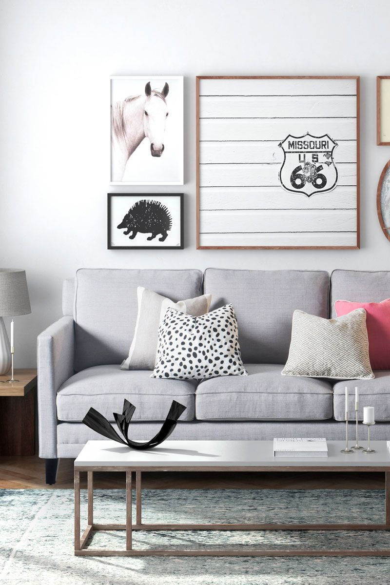 5 Amazing places to score great furniture | Affordable furniture ...