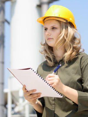 Cosmo Reveals Hot Career Jobs: Big Bucks in Tech! | Girls In STEM ...